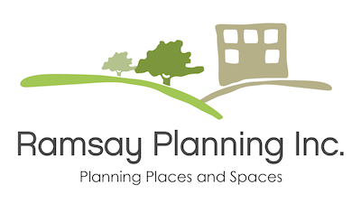 Ramsay Planning